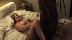 Big Boobs Webcams Hidden Cams