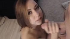 Lady and Girl Webcam Sex - atila