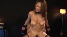 MDS587 japanese asian boobs
