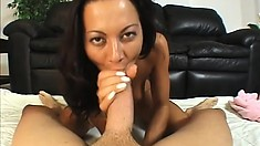 Naughty European nympho takes what she can get but she likes it up the ass
